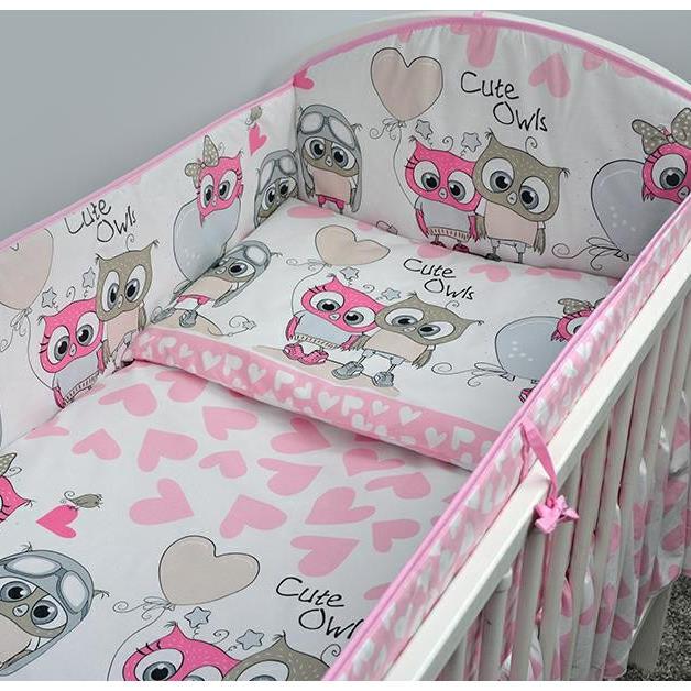 P3 360 posteljina za bebe 042 1