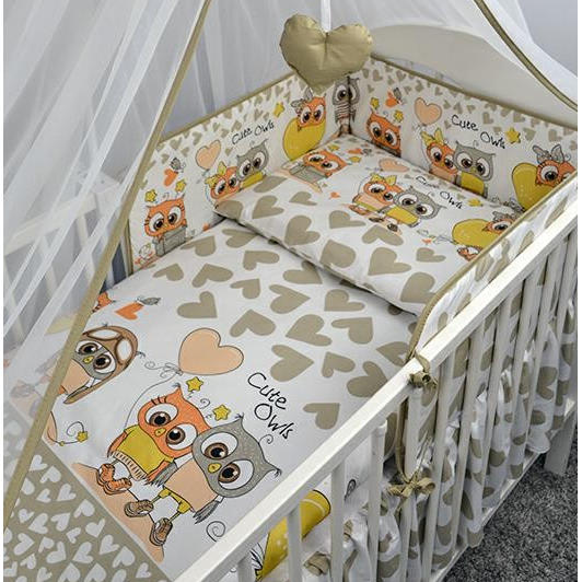 P3 360 posteljina za bebe 046 1