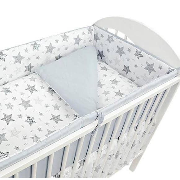 P3 360 posteljina za bebe 048 1