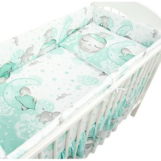 P3 360 posteljina za bebe 053 1