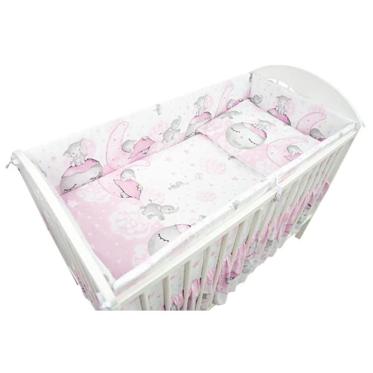 P3 360 posteljina za bebe 054 1