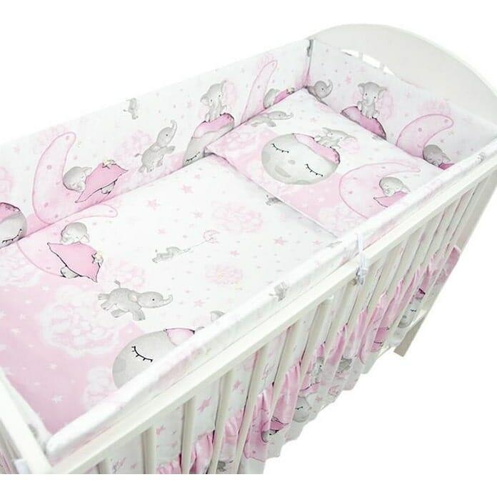 P3 360 posteljina za bebe 055 1