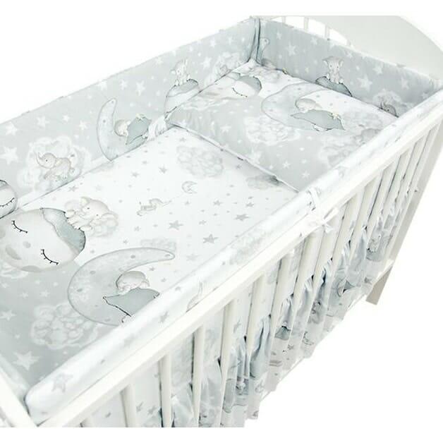 P3 360 posteljina za bebe 057 1