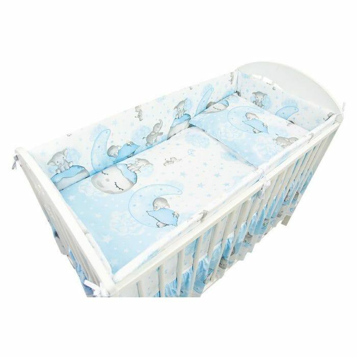 P3 360 posteljina za bebe 060 1
