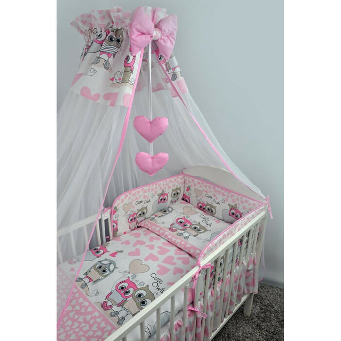 P4 180 posteljina za bebe ma desire 09 1