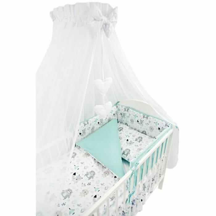 P4 180 posteljina za bebe ma desire 11 1