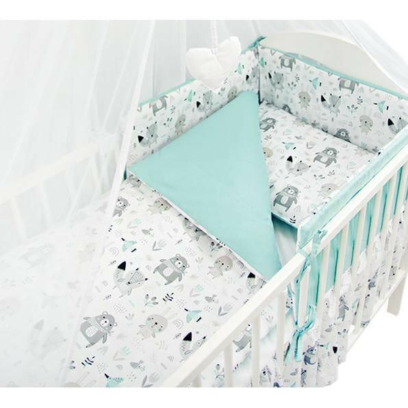 P4 180 posteljina za bebe ma desire 12 1