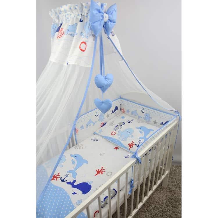 P4 180 posteljina za bebe ma desire 13 1