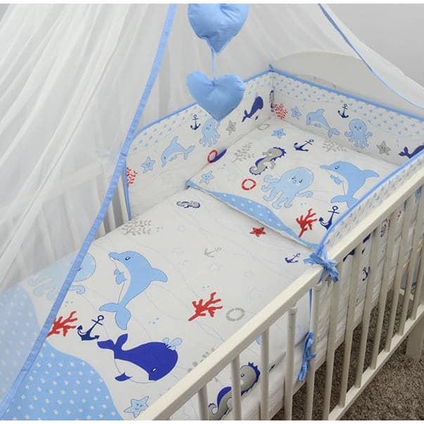 P4 180 posteljina za bebe ma desire 14 1