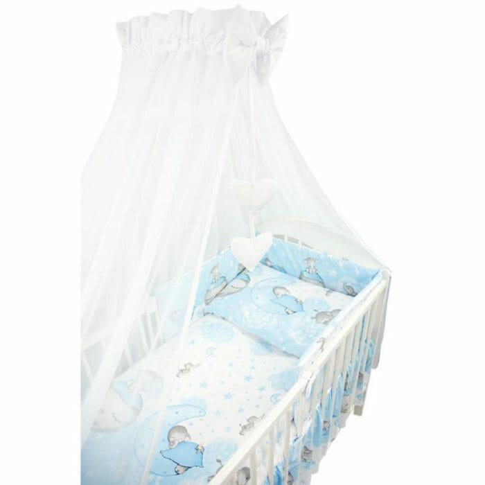 P4 180 posteljina za bebe ma desire 15 1