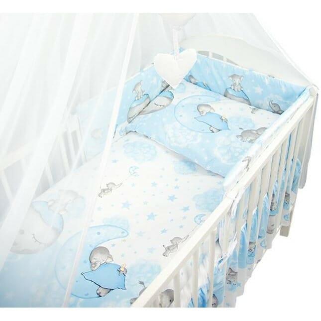 P4 180 posteljina za bebe ma desire 16 1