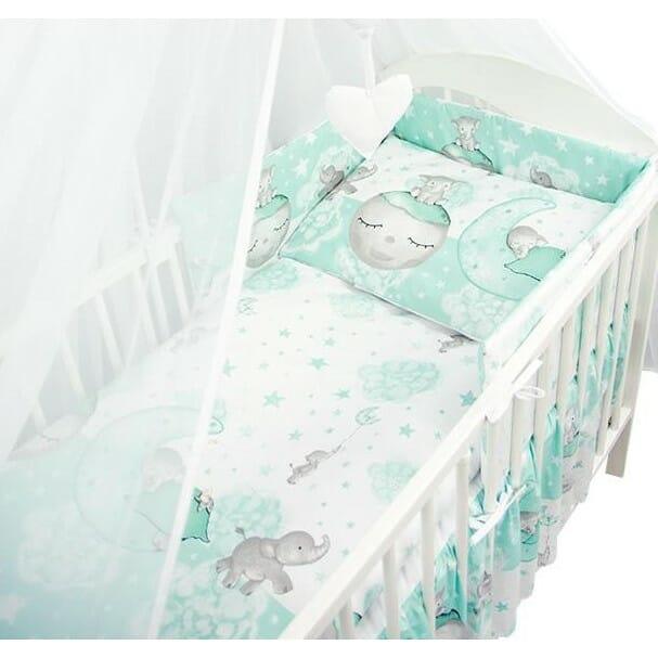 P4 180 posteljina za bebe ma desire 18 1