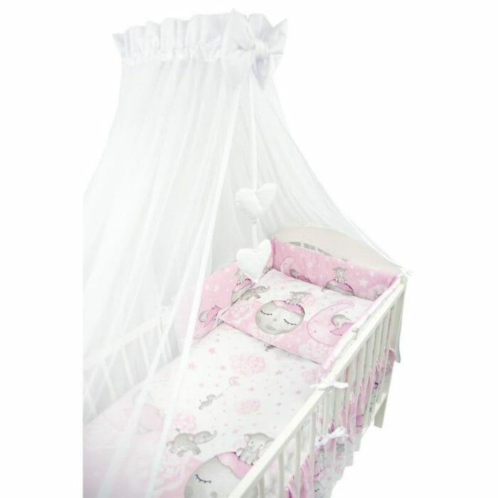 P4 180 posteljina za bebe ma desire 19 1