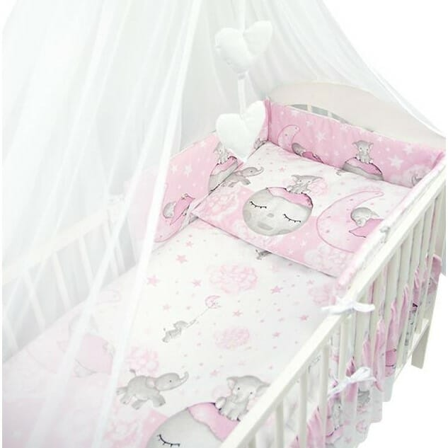 P4 180 posteljina za bebe ma desire 20 1