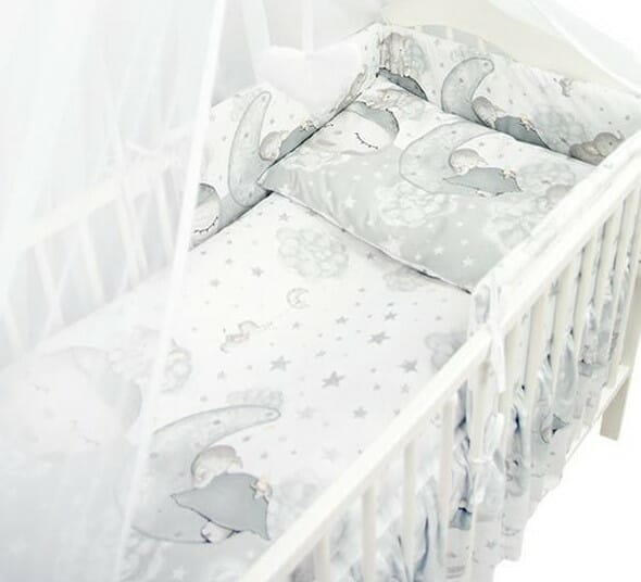 P4 180 posteljina za bebe ma desire 22 1