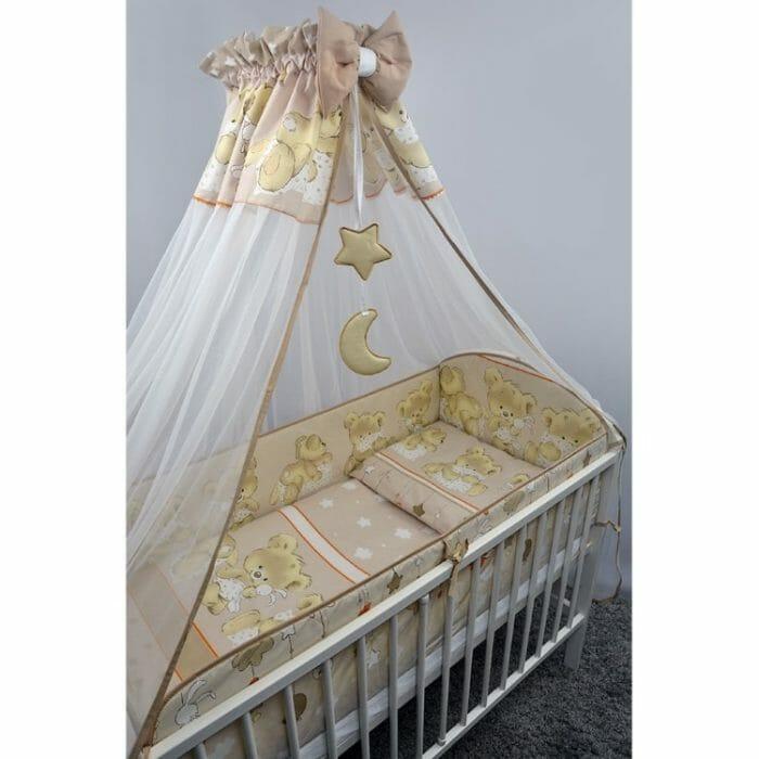 P4 360 posteljina za bebe ma desire 01 1