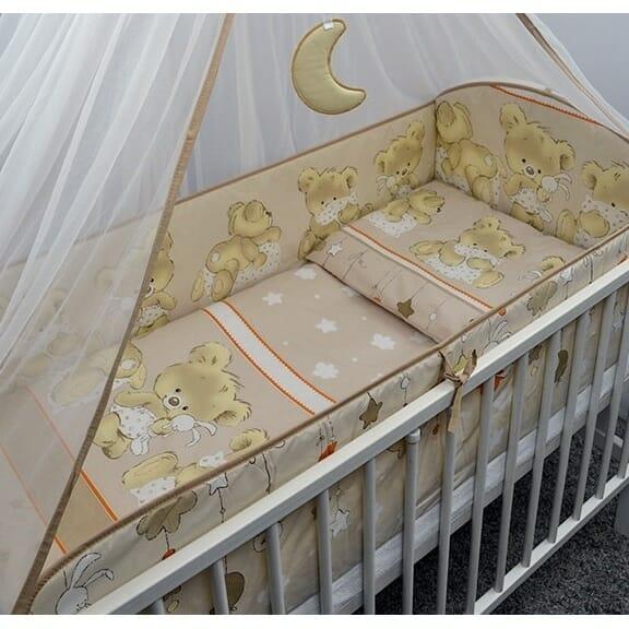 P4 360 posteljina za bebe ma desire 02 1