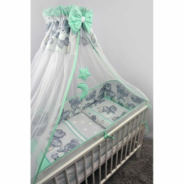 P4 360 posteljina za bebe ma desire 03 1