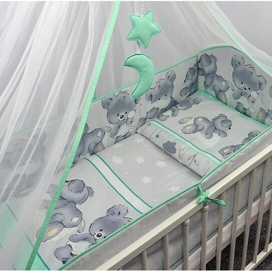 P4 360 posteljina za bebe ma desire 04 1