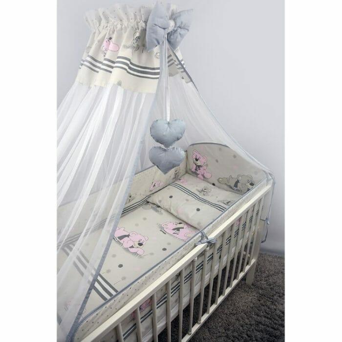 P4 360 posteljina za bebe ma desire 07 1