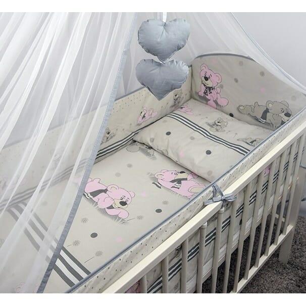 P4 360 posteljina za bebe ma desire 08 1