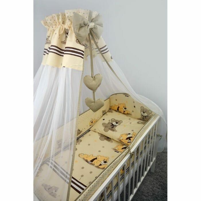 P4 360 posteljina za bebe ma desire 11 1