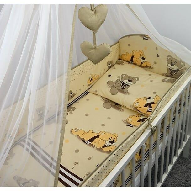 P4 360 posteljina za bebe ma desire 12 1