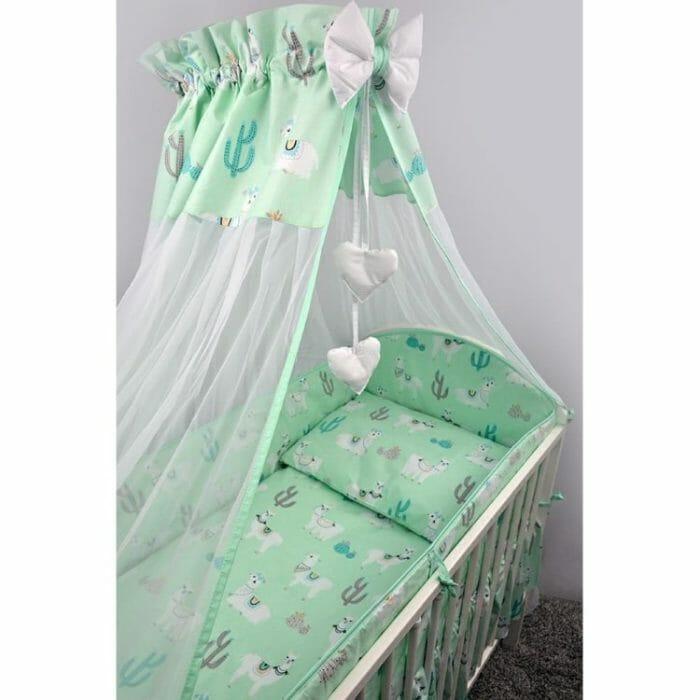 P4 360 posteljina za bebe ma desire 13 1