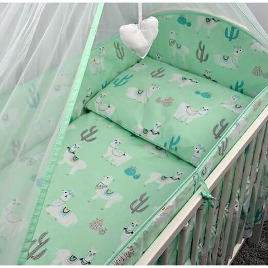 P4 360 posteljina za bebe ma desire 14 1