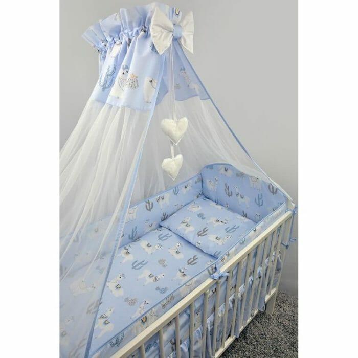 P4 360 posteljina za bebe ma desire 15 1