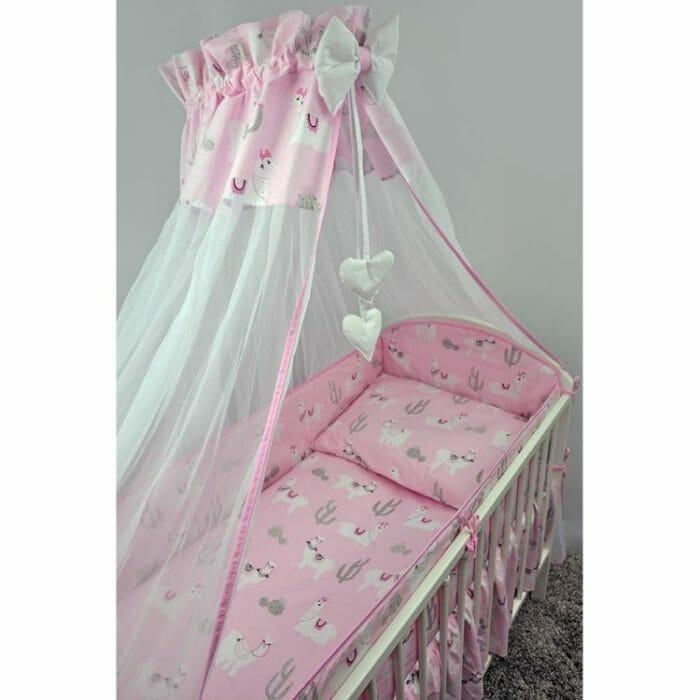 P4 360 posteljina za bebe ma desire 17 1
