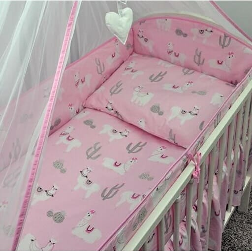 P4 360 posteljina za bebe ma desire 18 1