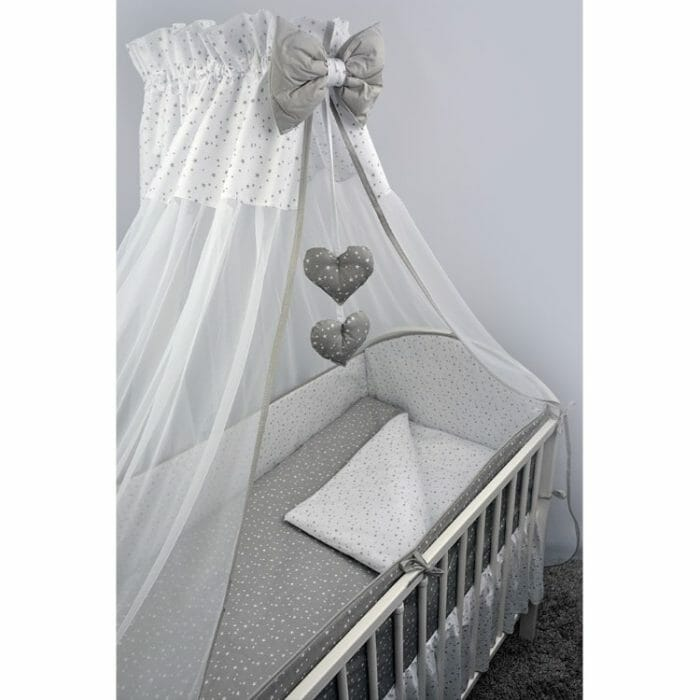 P4 360 posteljina za bebe ma desire 19 1