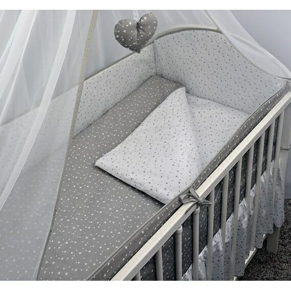 P4 360 posteljina za bebe ma desire 20 1