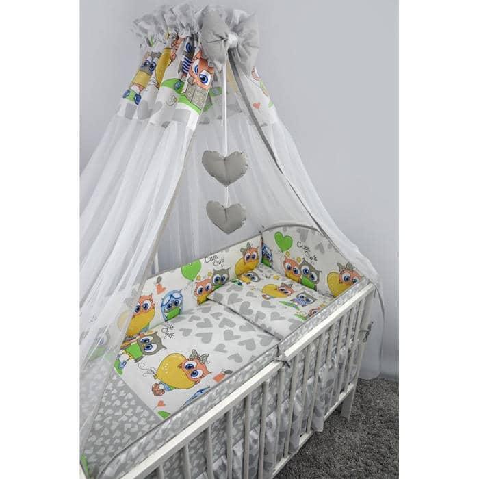 P4 360 posteljina za bebe ma desire 43 1