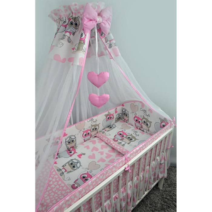 P4 360 posteljina za bebe ma desire 45 1