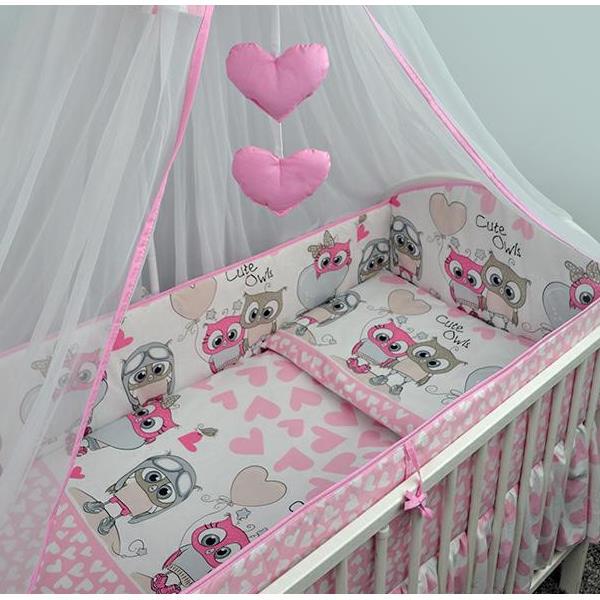 P4 360 posteljina za bebe ma desire 46 1
