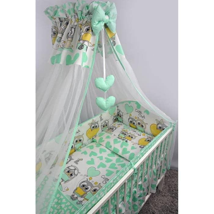 P4 360 posteljina za bebe ma desire 47 1