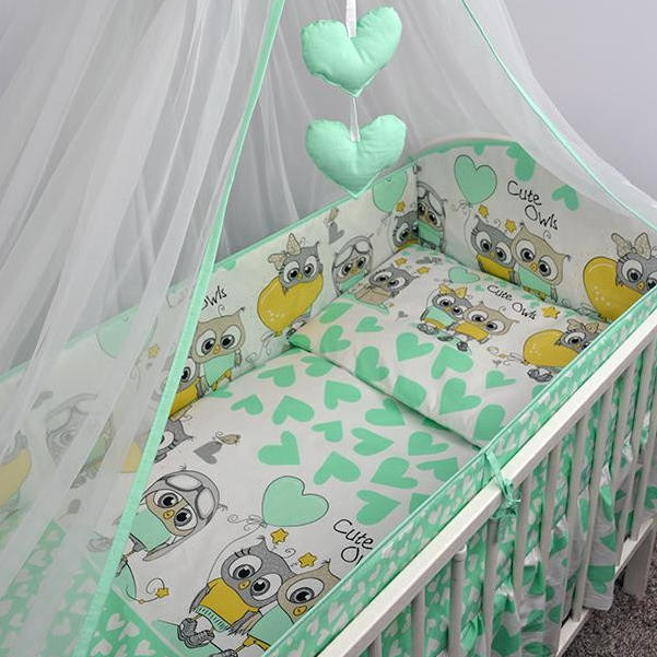 P4 360 posteljina za bebe ma desire 48 1