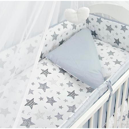 P4 360 posteljina za bebe ma desire 52 1