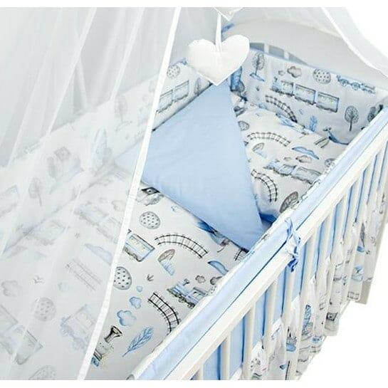 P4 360 posteljina za bebe ma desire 56 1