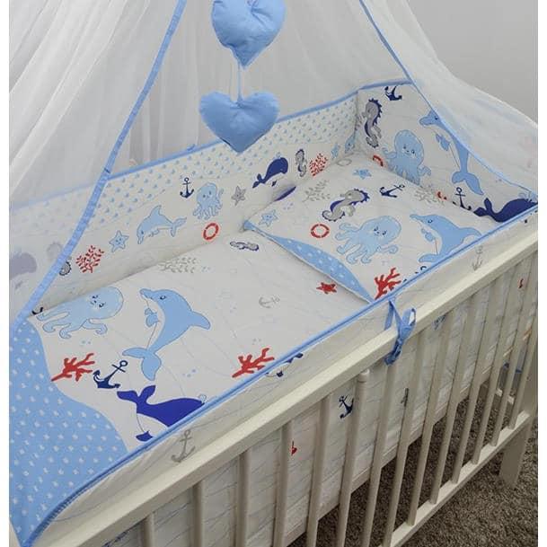 P4 360 posteljina za bebe ma desire 60 1