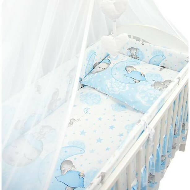 P4 360 posteljina za bebe ma desire 62 1