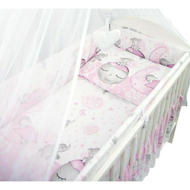 P4 360 posteljina za bebe ma desire 64 1