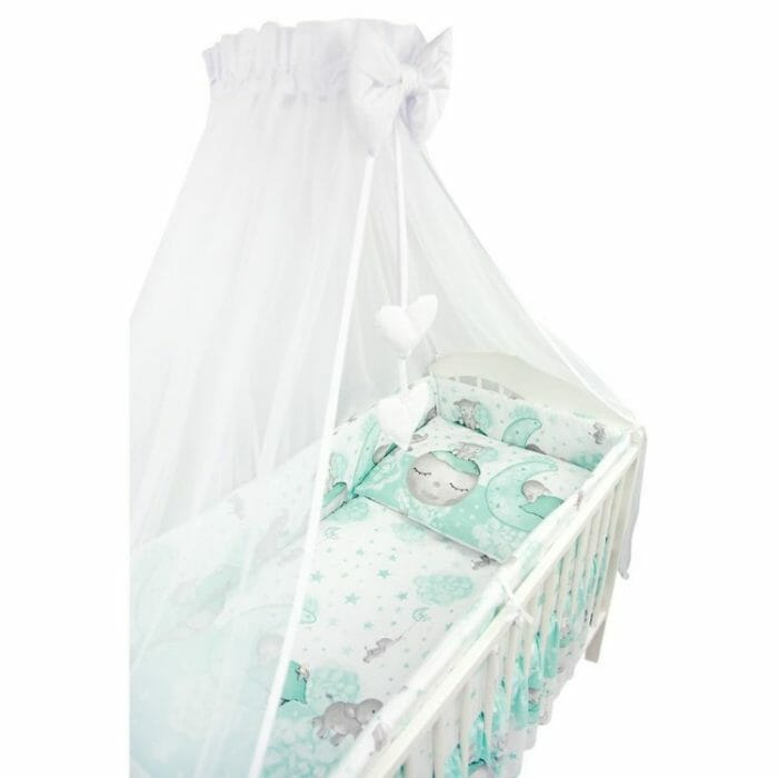 P4 360 posteljina za bebe ma desire 65 1