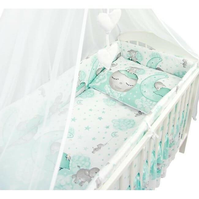 P4 360 posteljina za bebe ma desire 66 1