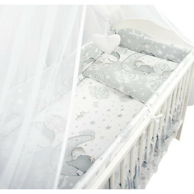 P4 360 posteljina za bebe ma desire 68 1