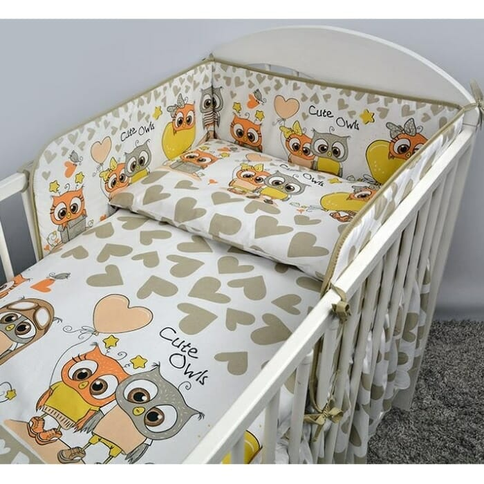 P5 180 posteljina za bebe ma desire 03 1