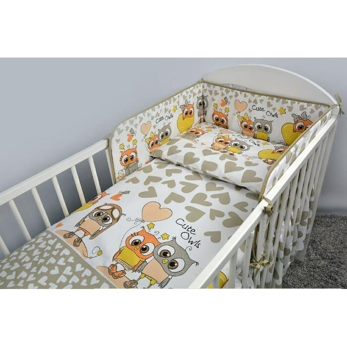 P5 180 posteljina za bebe ma desire 04 1