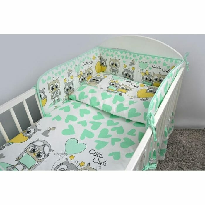 P5 180 posteljina za bebe ma desire 05 1